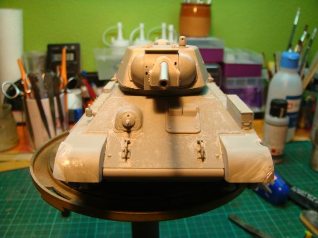 T-34/76 .. Mod 1942 dragon  1/35 DSC09519_zps67f0c46a