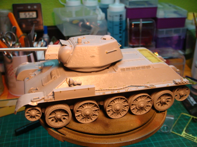T-34/76 .. Mod 1942 dragon  1/35 DSC09522_zps6b7effdb