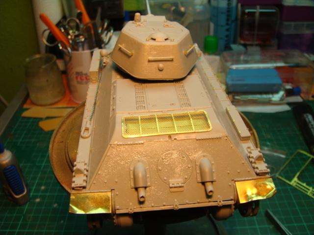 T-34/76 .. Mod 1942 dragon  1/35 DSC09527_zpsd5079b01
