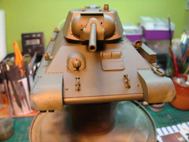 T-34/76 .. Mod 1942 dragon  1/35 DSC09535_zps3b37457b