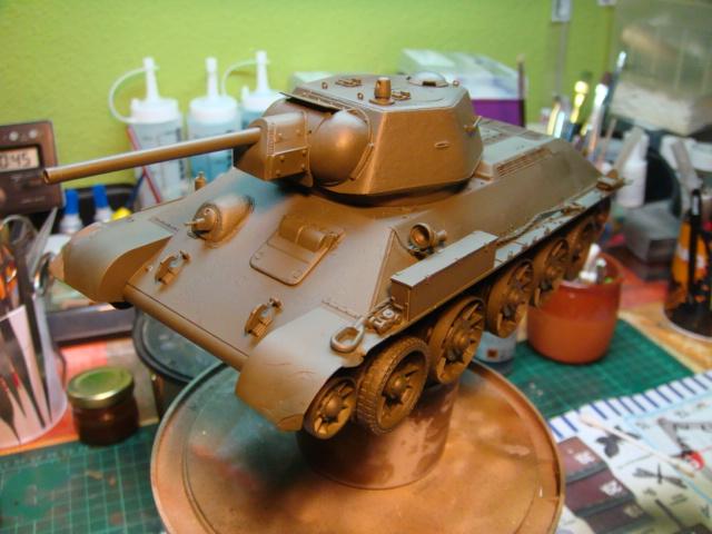 T-34/76 .. Mod 1942 dragon  1/35 DSC09536_zpsd4090b8e