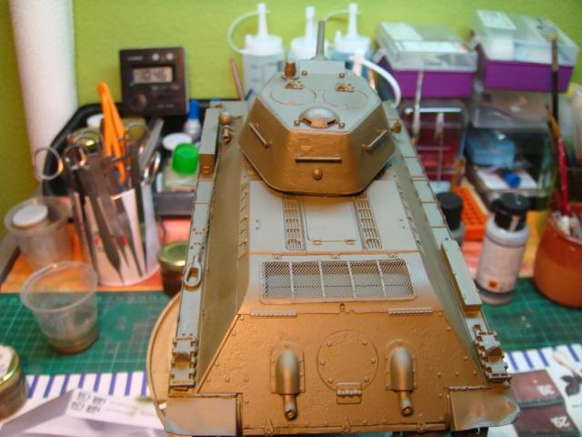 T-34/76 .. Mod 1942 dragon  1/35 DSC09538_zpsa80c8956