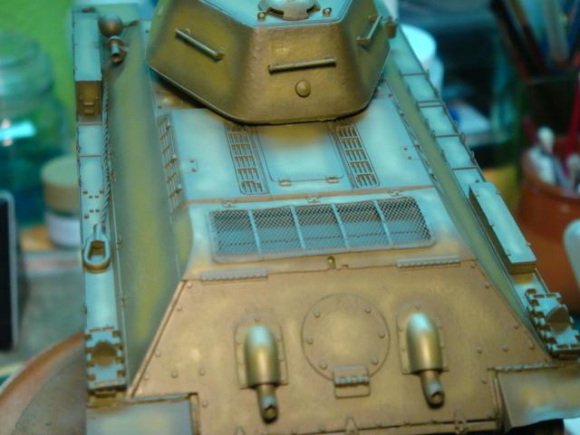 T-34/76 .. Mod 1942 dragon  1/35 DSC09546_zps0d7a14b3