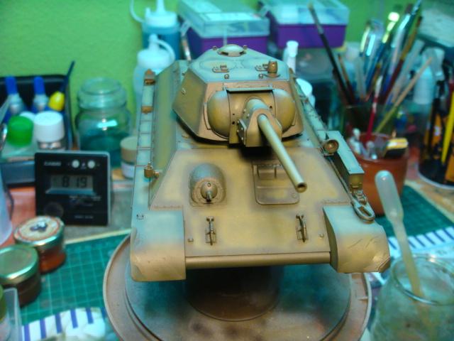 T-34/76 .. Mod 1942 dragon  1/35 DSC09550_zpsf7f0e5f3