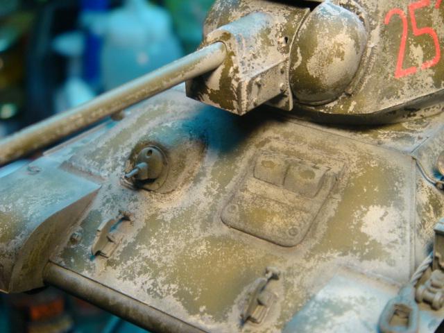 T-34/76 .. Mod 1942 dragon  1/35 DSC09579_zpsec13ca75
