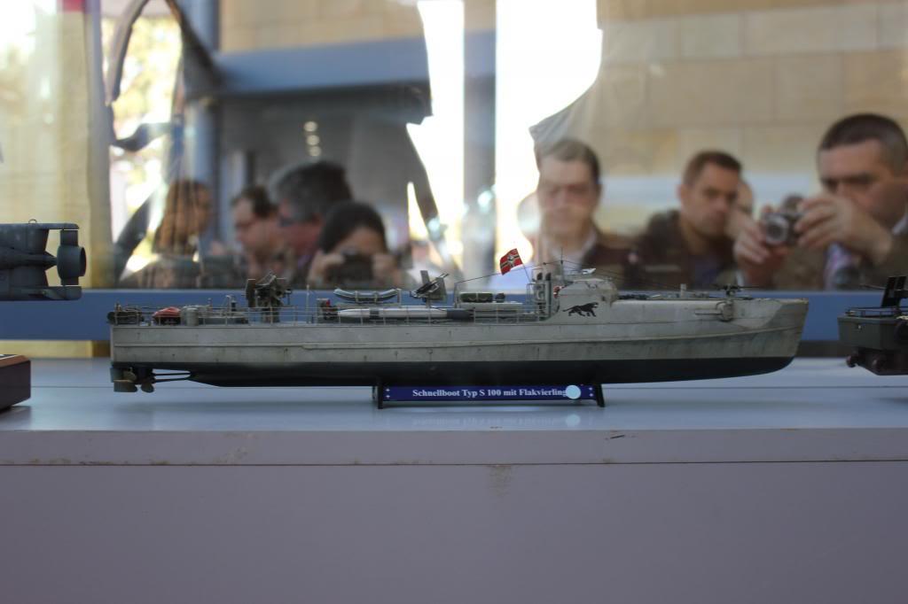 Feria, Exposición y Concurso  AMT - 2013 (Torrente ,Valencia ) IMG_1078_zps25f7e1e1