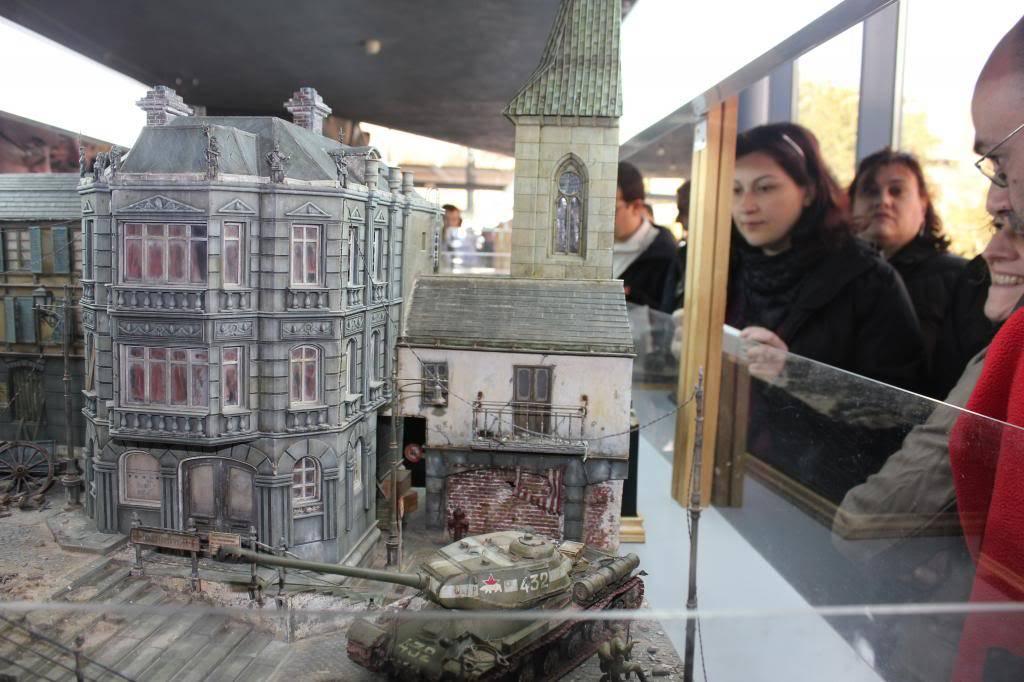 Feria, Exposición y Concurso  AMT - 2013 (Torrente ,Valencia ) IMG_1142_zpsc43902ea