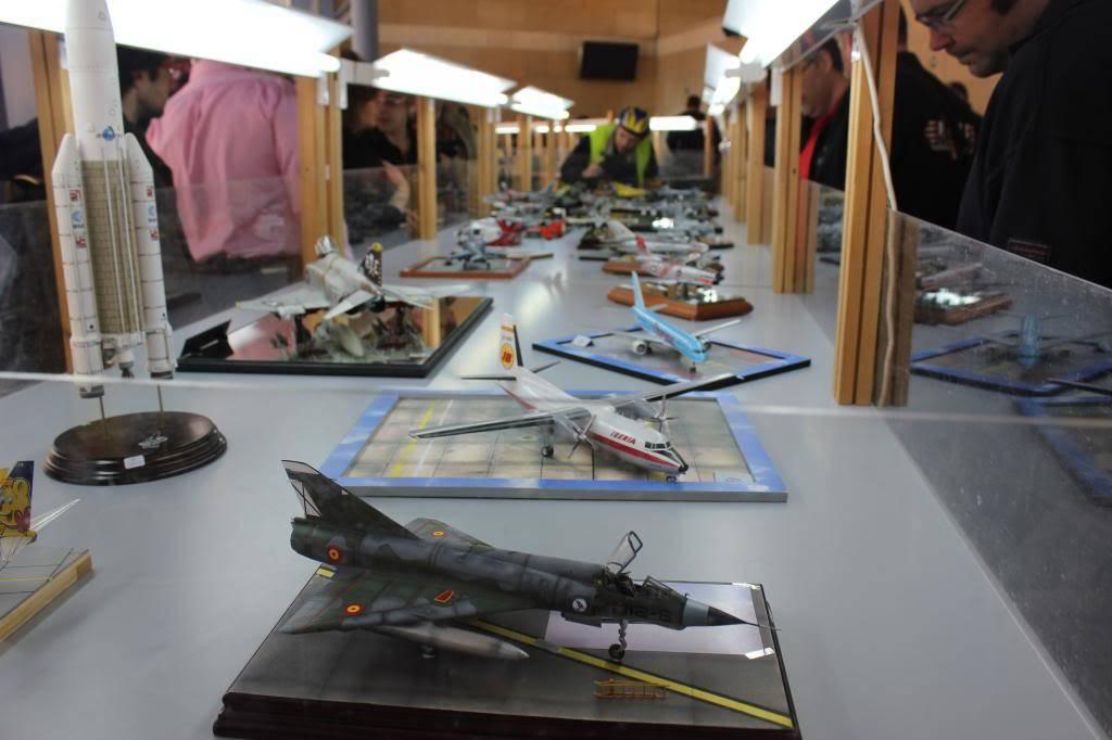 Feria, Exposición y Concurso  AMT - 2013 (Torrente ,Valencia ) IMG_1175_zpsef5cb189