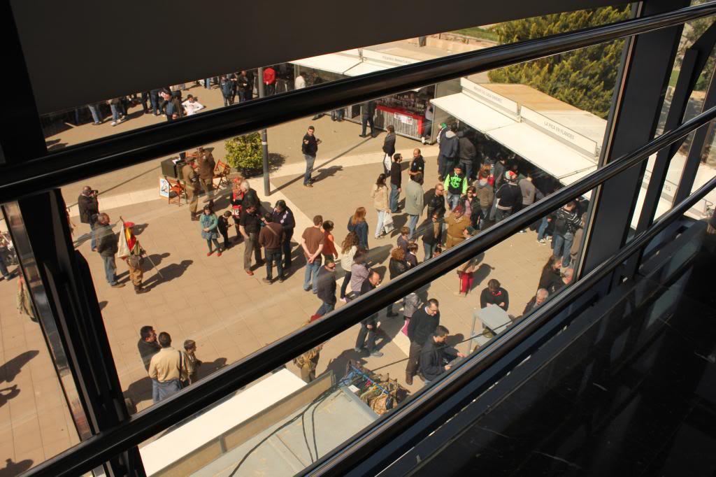 Feria, Exposición y Concurso  AMT - 2013 (Torrente ,Valencia ) IMG_1194_zpsd9f66fa9