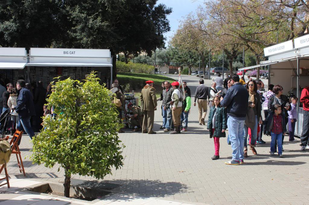 Feria, Exposición y Concurso  AMT - 2013 (Torrente ,Valencia ) IMG_1198_zps6d8bf00f