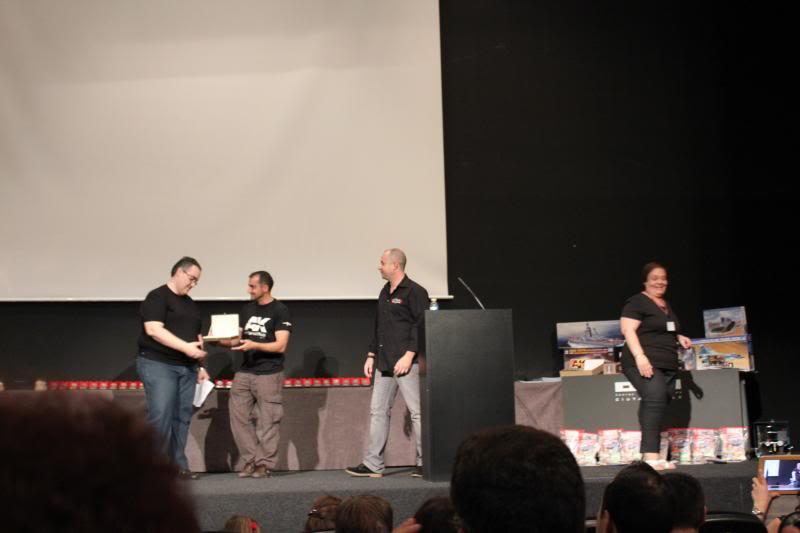 I Concurso Ciudad de Elche-2013 AIME IMG_1337_zpsb283b816