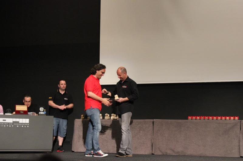 I Concurso Ciudad de Elche-2013 AIME IMG_1338_zps5fce98d1