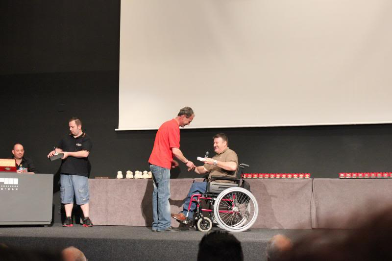 I Concurso Ciudad de Elche-2013 AIME IMG_1348_zps3f6d2d94