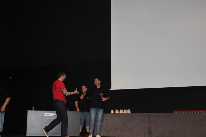 I Concurso Ciudad de Elche-2013 AIME IMG_1352_zps2cfc35c4