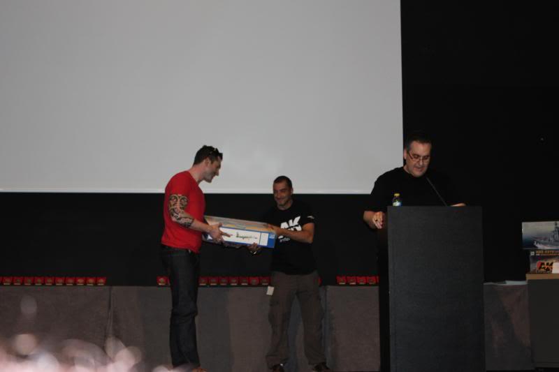 I Concurso Ciudad de Elche-2013 AIME IMG_1354_zps0aa09b93
