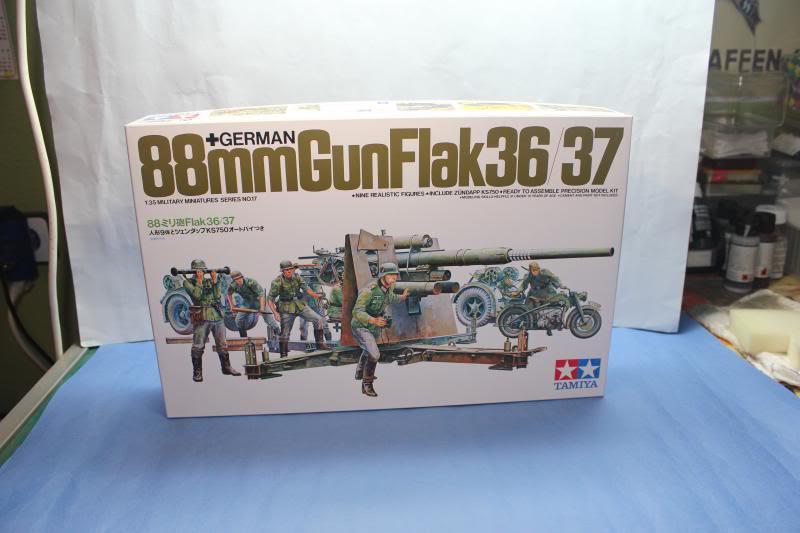 8,8 cm FlaK /36/37 Tamiya  1/35 IMG_1657_zps5138b380
