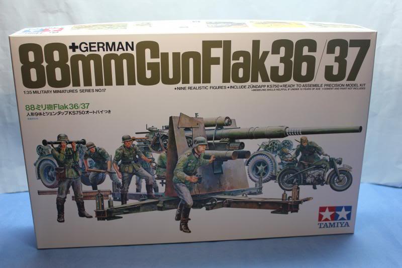 8,8 cm FlaK /36/37 Tamiya  1/35 IMG_1658_zpscb14b0b8