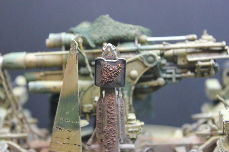 8,8 cm FlaK /36/37 Tamiya 1/35  IMG_2552_zpssm3dazrh