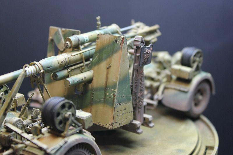 8,8 cm FlaK /36/37 Tamiya 1/35  IMG_2589_zpsb2wqhngt