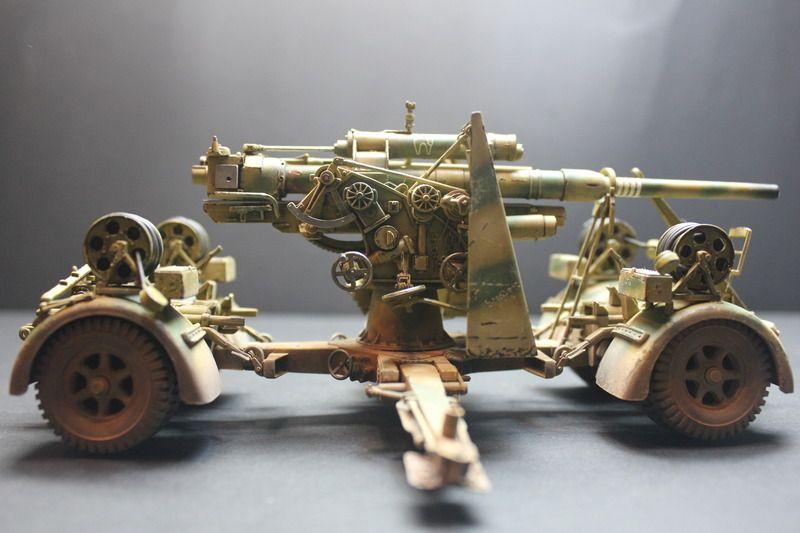 8,8 cm FlaK /36/37 Tamiya 1/35  IMG_2600_zpsrnr7zizq