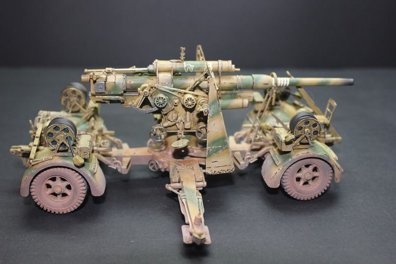 8,8 cm FlaK /36/37 Tamiya 1/35  IMG_2602_zpstahohqht