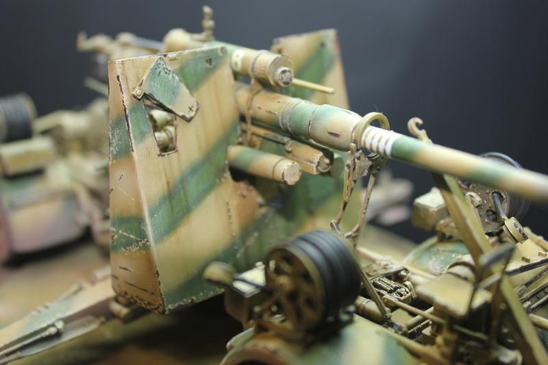 8,8 cm FlaK /36/37 Tamiya 1/35  IMG_2609_zps8wobztvt