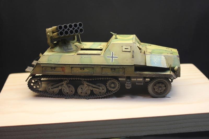 Panzerwerfer 42 auf Maultier, Sd.Kfz. 4/1 ..Italeri 1/35 IMG_2858_zpsidqd8eqf
