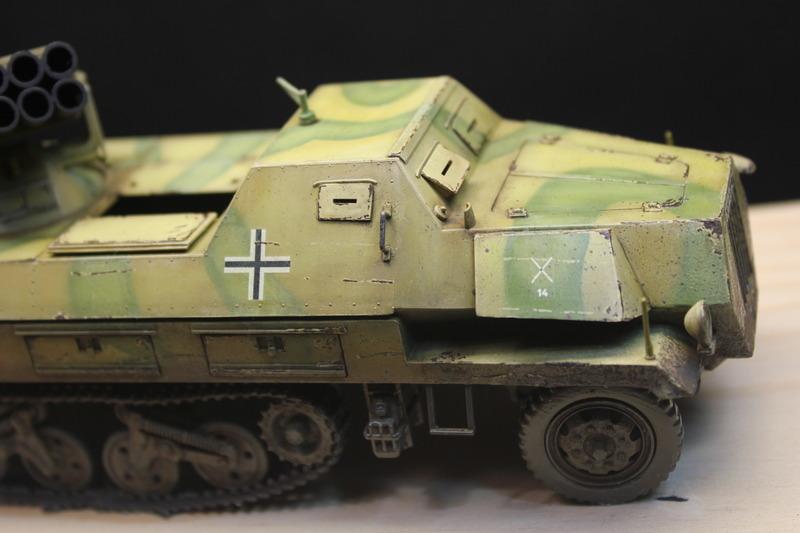 Panzerwerfer 42 auf Maultier, Sd.Kfz. 4/1 ..Italeri 1/35 IMG_2861_zpst6xny57c