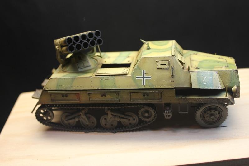 Panzerwerfer 42 auf Maultier, Sd.Kfz. 4/1 ..Italeri 1/35 IMG_2863_zpszmkgwicm