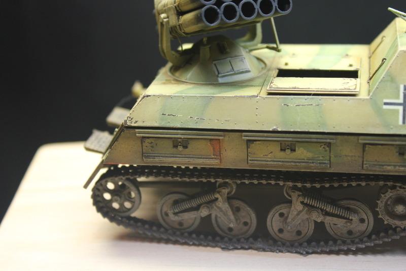 Panzerwerfer 42 auf Maultier, Sd.Kfz. 4/1 ..Italeri 1/35 IMG_2864_zpspbvodkaq