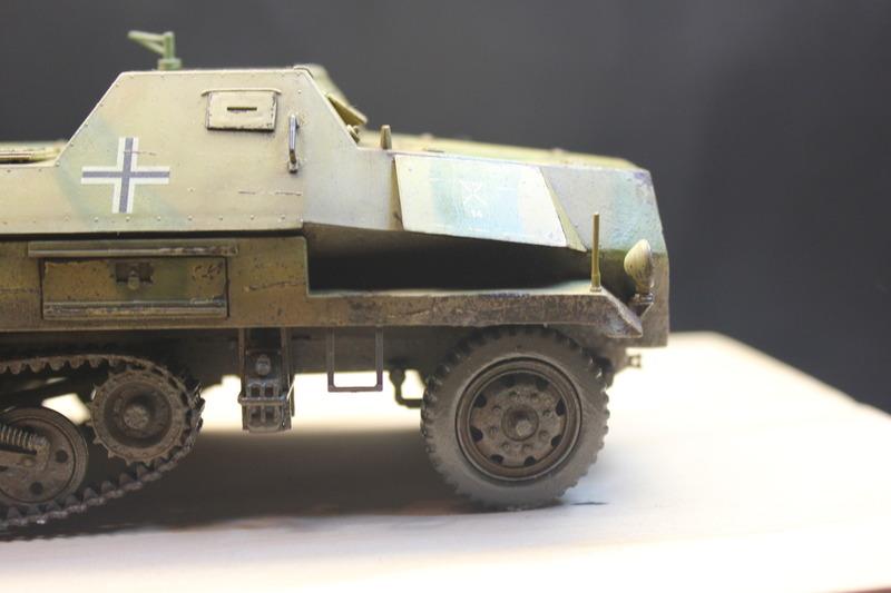 Panzerwerfer 42 auf Maultier, Sd.Kfz. 4/1 ..Italeri 1/35 IMG_2865_zpsvx4kgv34