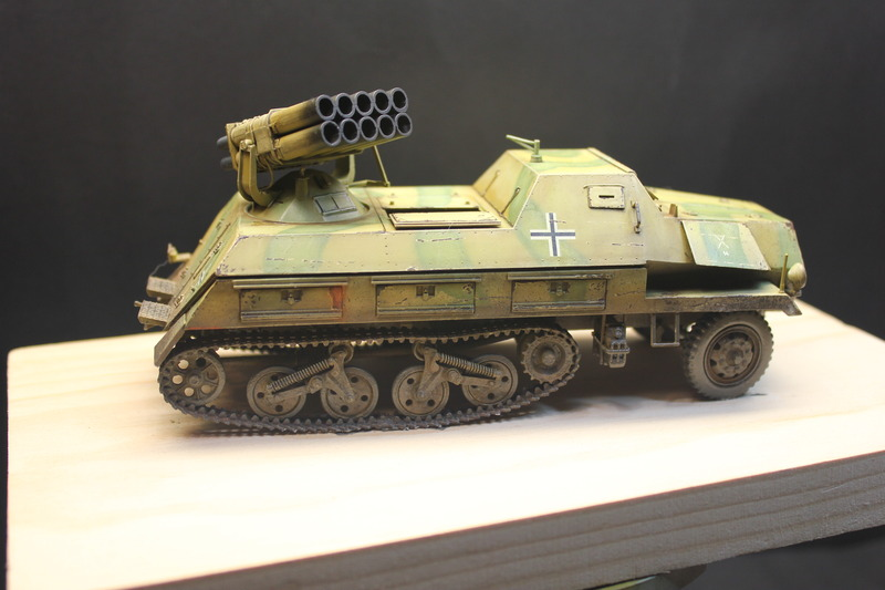 Panzerwerfer 42 auf Maultier, Sd.Kfz. 4/1 ..Italeri 1/35 IMG_2866_zpsagouzueq