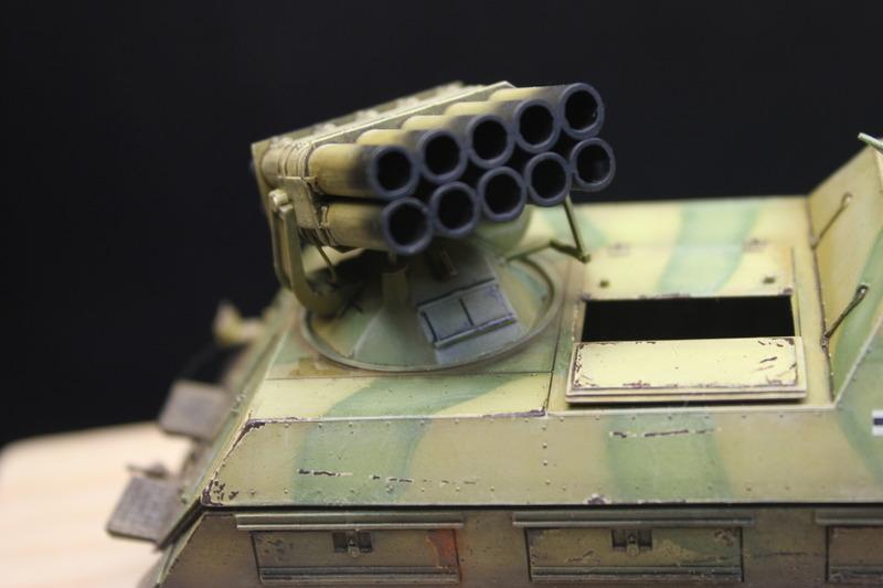 Panzerwerfer 42 auf Maultier, Sd.Kfz. 4/1 ..Italeri 1/35 IMG_2867_zpsokhuvn8k