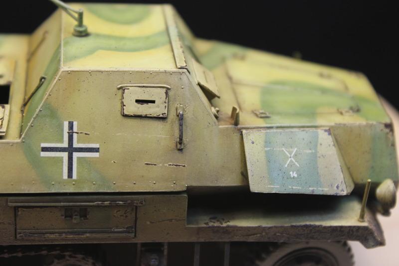 Panzerwerfer 42 auf Maultier, Sd.Kfz. 4/1 ..Italeri 1/35 IMG_2868_zpswhjhf5pl