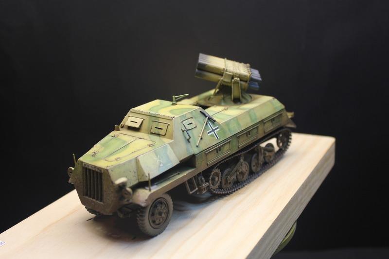Panzerwerfer 42 auf Maultier, Sd.Kfz. 4/1 ..Italeri 1/35 IMG_2871_zpsqp0erd9f