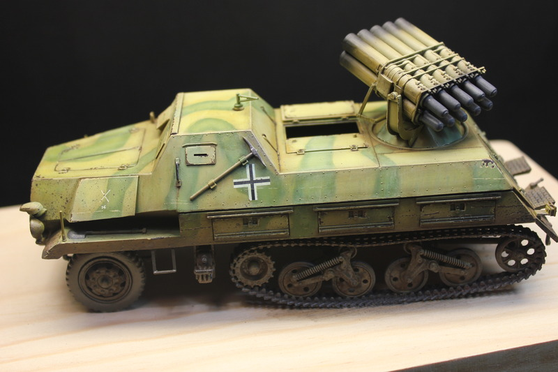 Panzerwerfer 42 auf Maultier, Sd.Kfz. 4/1 ..Italeri 1/35 IMG_2875_zpsyge7cnhx