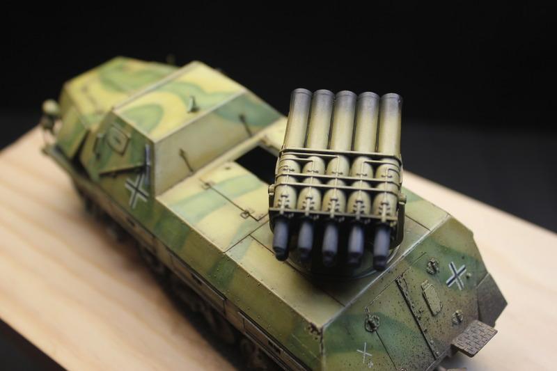 Panzerwerfer 42 auf Maultier, Sd.Kfz. 4/1 ..Italeri 1/35 IMG_2877_zpsvr7szvkl