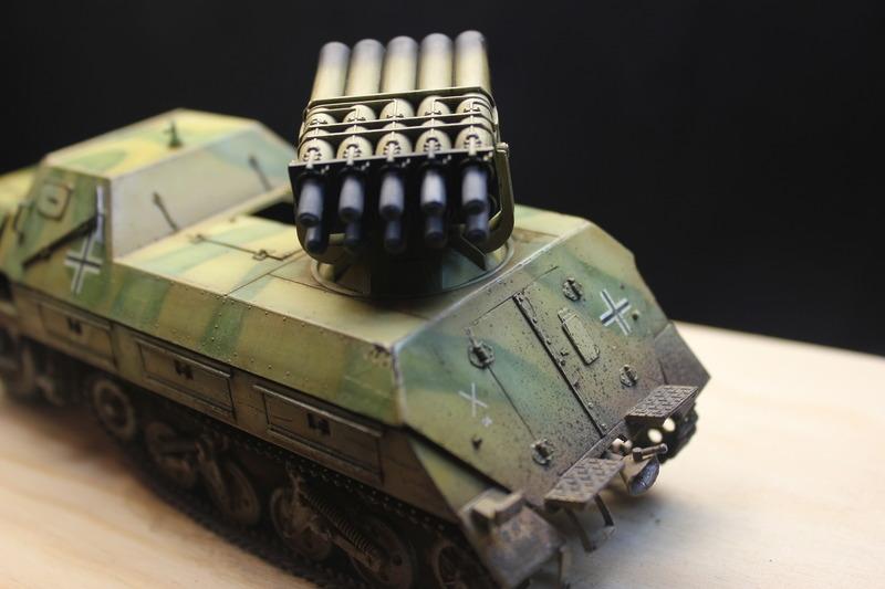 Panzerwerfer 42 auf Maultier, Sd.Kfz. 4/1 ..Italeri 1/35 IMG_2878_zpstk7dq2pt