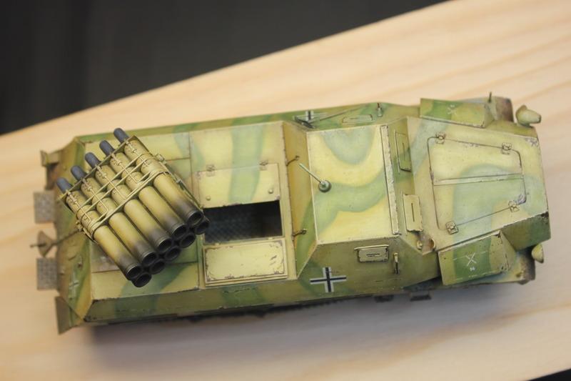 Panzerwerfer 42 auf Maultier, Sd.Kfz. 4/1 ..Italeri 1/35 IMG_2887_zpsxela8xu1