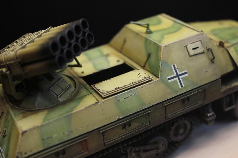 Panzerwerfer 42 auf Maultier, Sd.Kfz. 4/1 ..Italeri 1/35 IMG_2896_zps81mnmndp