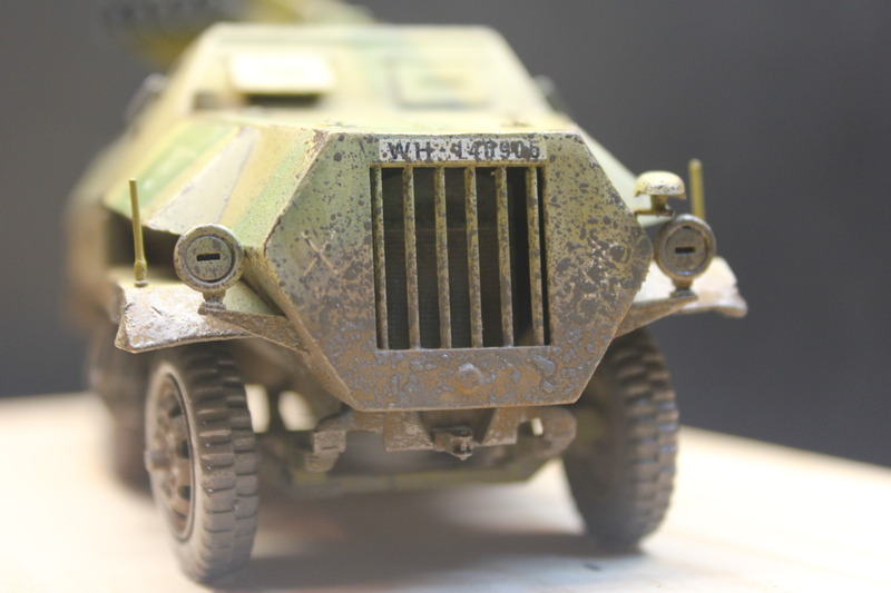Panzerwerfer 42 auf Maultier, Sd.Kfz. 4/1 ..Italeri 1/35 IMG_2900_zps8wm3iz0h