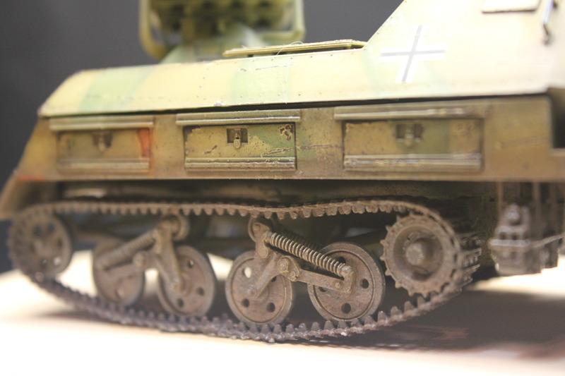 Panzerwerfer 42 auf Maultier, Sd.Kfz. 4/1 ..Italeri 1/35 IMG_2901_zpswjidhllq
