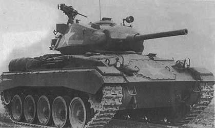 M - 24 Chafee.. Italeri ..1/35.. M24Chaffee_02usvh_zps555671a7