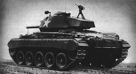M - 24 Chafee.. Italeri ..1/35.. M24Chaffee_03usvh_zps6407e253