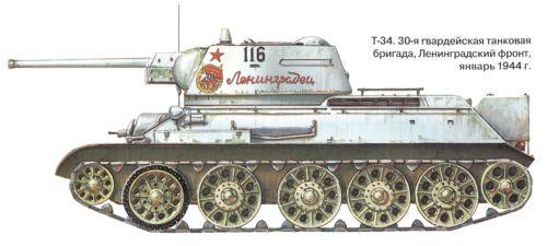 T-34/76 .. Mod 1942 dragon  1/35 T34Color3_zpsce4bfe26