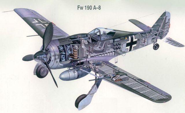 Dudas/información sobre el TA Fw-190 Gkgtkdfd4