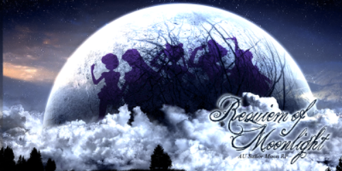 Requiem of Moonlight De7e5edc-8e48-4be1-8764-c002fa2e8cac_zps9d4b8967