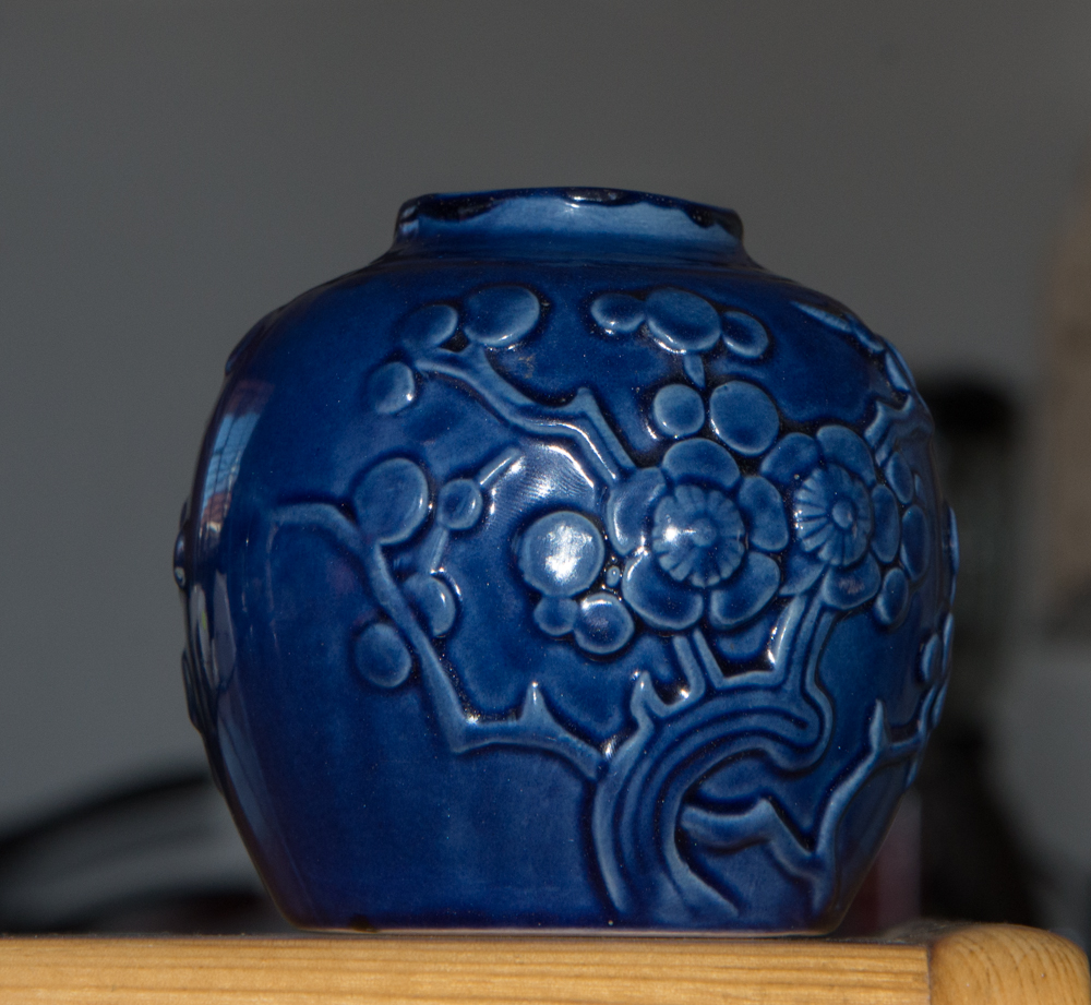 my blue one sans lid :( DSC_1646_zps3e19b066