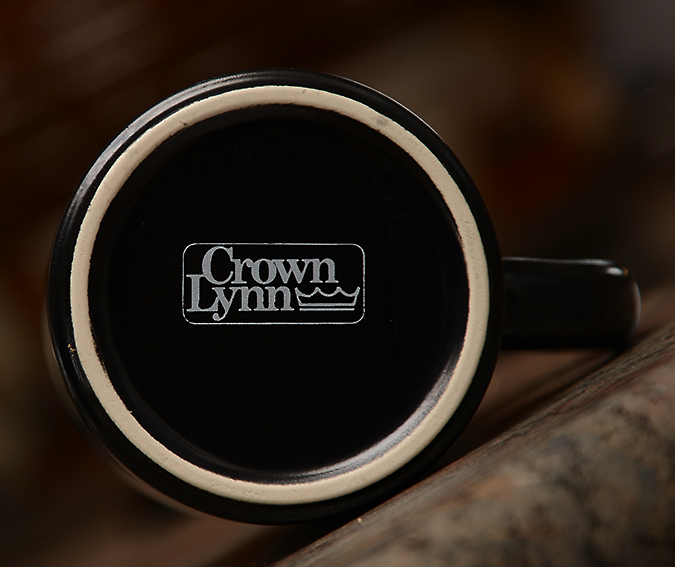 Show us your mugs .... Crown Lynn of course ;) - Page 2 DSC_5646_zps2b89f90e