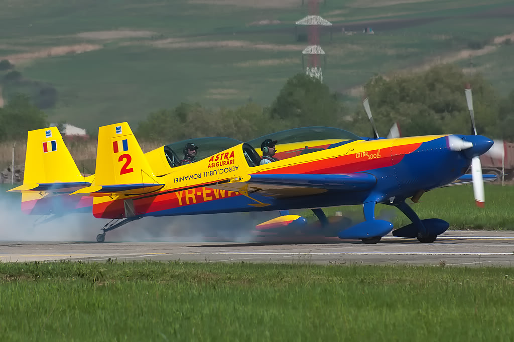 Cluj Napoca Airshow - 5 mai 2012 - Poze 20120505_21159